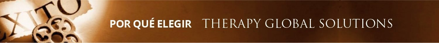 header-THERAPY-GLOBAL-SOLUTIONS-06
