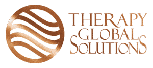 Therapy Global Solutions