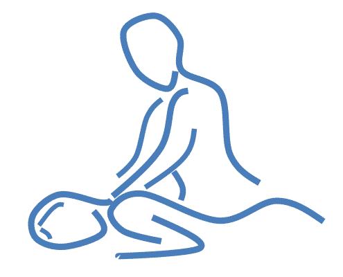 massage-1017255_1920
